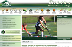 Morrisville Athletics